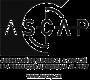 ASCAP-web