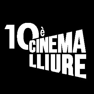 Logo Final_10e_blanc-09