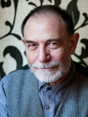 Lorenzo Mattoti