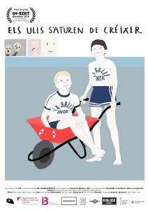 cartell Els ulls_01 (1)