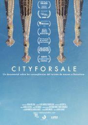 cityforsale_cat