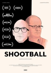 shootball_cast